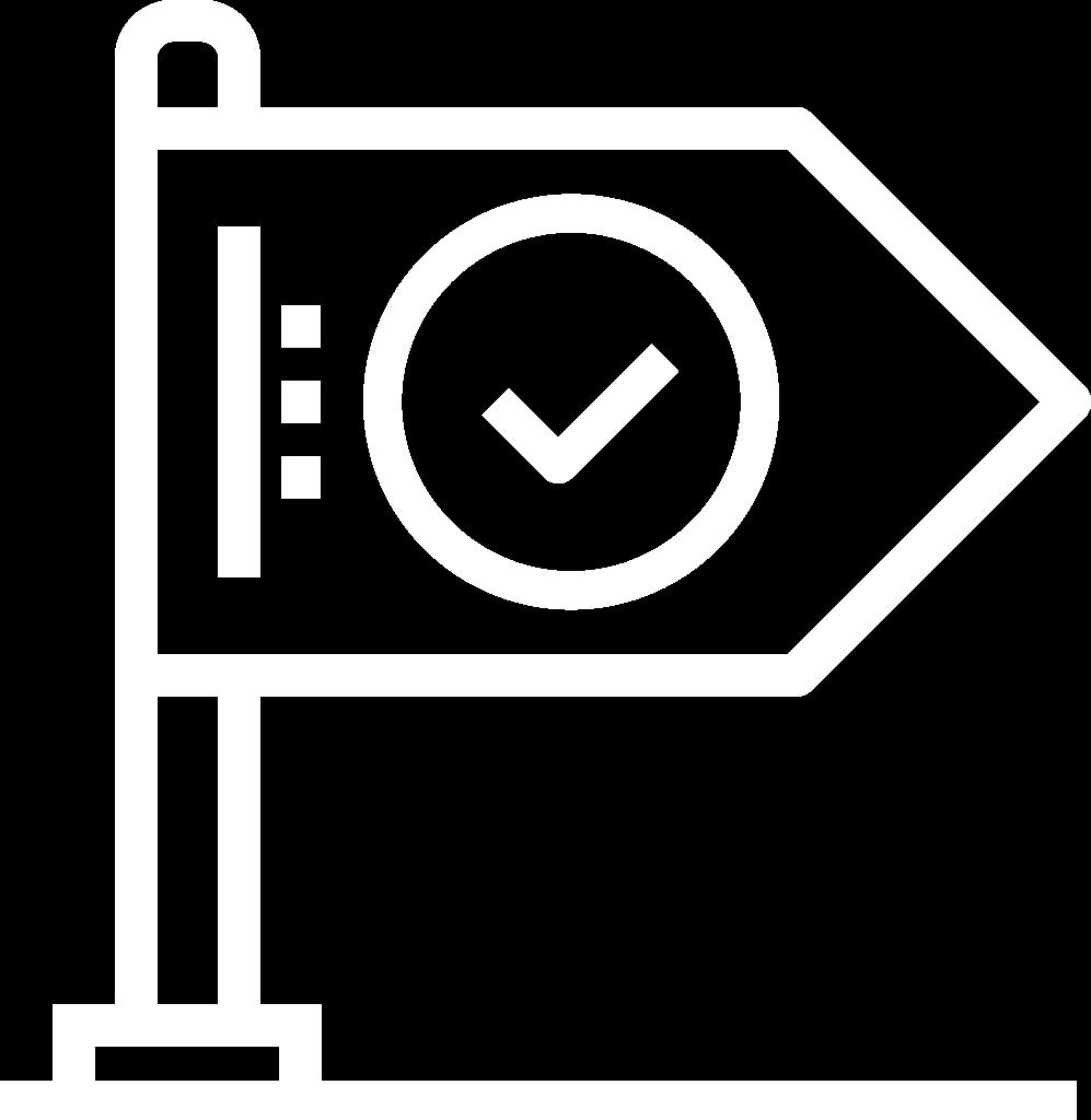 badge dt agency