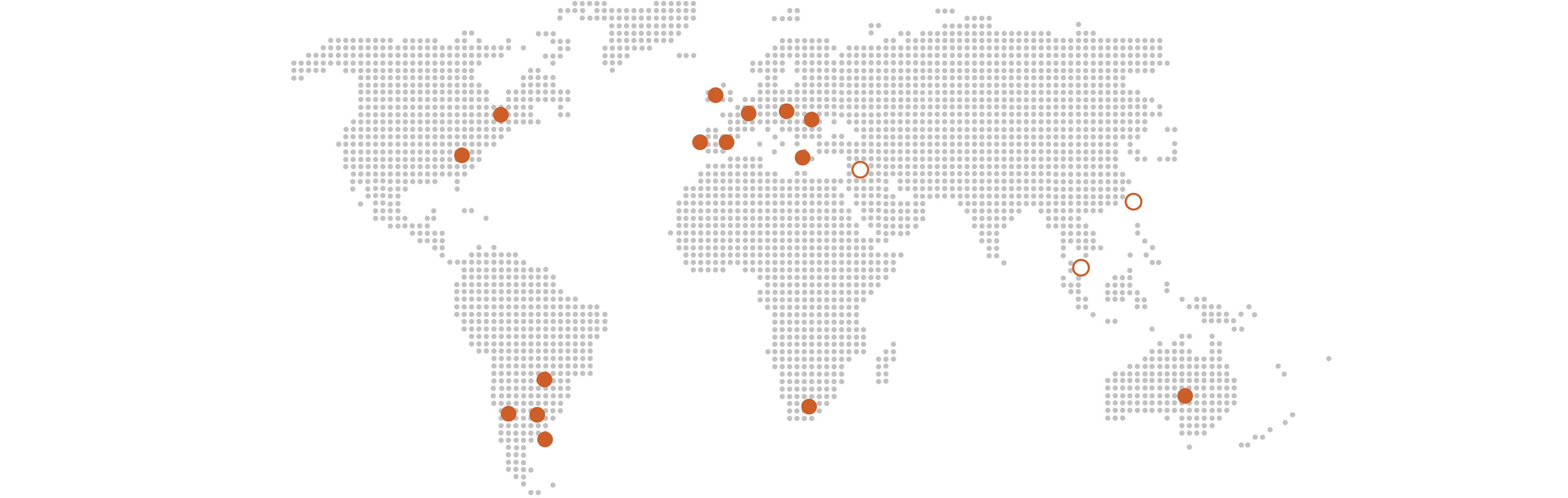 map-landen3300png-20170930