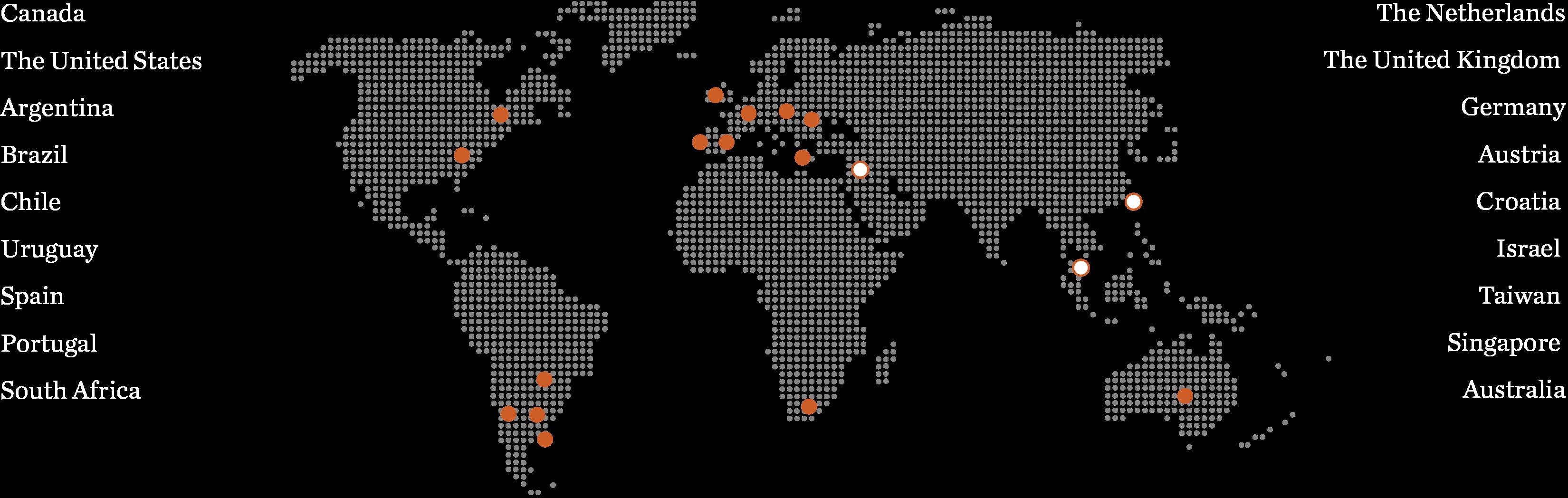 map-landen3300png24-20160321